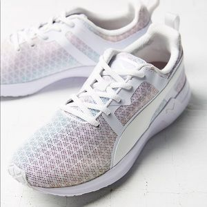 Puma Pulse X2 Prism Training Sneaker